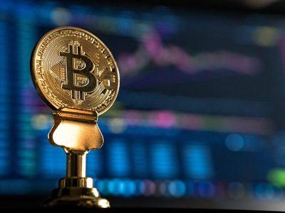 Bitcoin ed il miraggio dal futuro incerto
