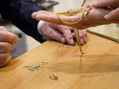 Come vendere oro senza rischi a cura di Franco Padovan – pt 3
